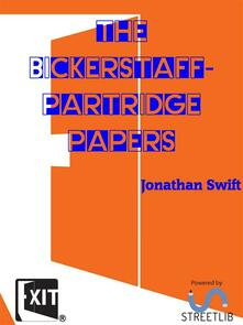 The Bickerstaff-Partridge Papers