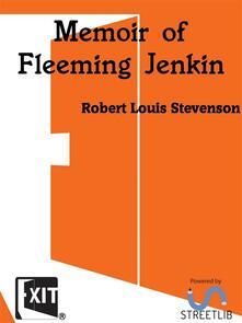 Memoir of Fleeming Jenkin