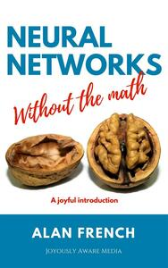 Neural Networks Without the Math