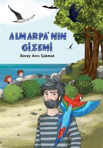 Almarpa'nin Gizemi