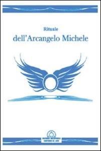 Il rituale dell'arcangelo Michele