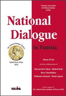 National Dialogue in Tunisia