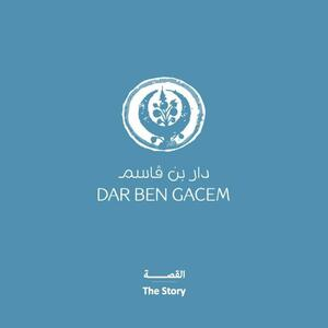 Dar Ben-Gacem: the story