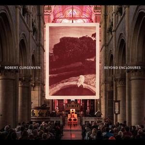 CD Beyond Enclosures Robert Curgenven