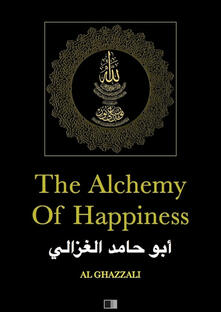 Thealchemy of happiness