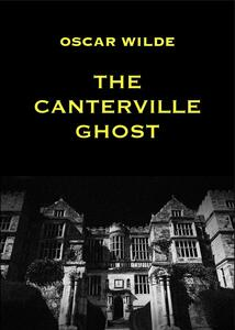 TheCanterville ghost