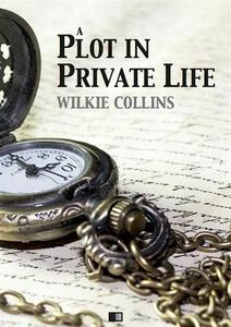 Aplot in private life