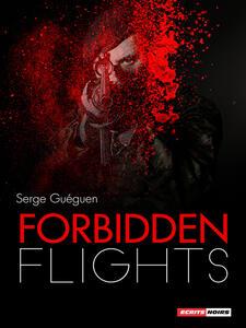 Forbidden Flights