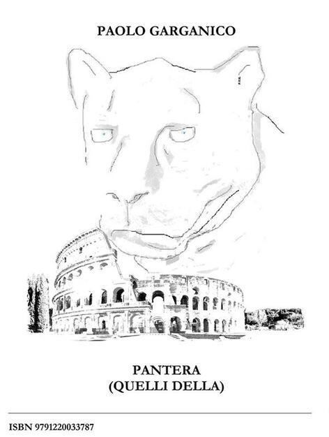 Incontri un Puma 2 EPUB