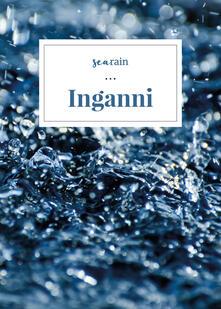 Inganni - Searain - ebook