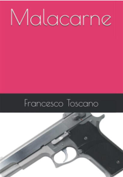 Malacarne, di Francesco Toscano