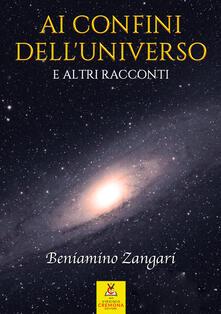 Ai confini delluniverso e altri racconti.pdf