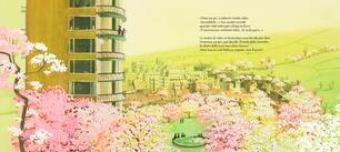 Cielo di ciliegie. Ediz. illustrata - Jef Aerts - Libro - Camelozampa - Le  piume | IBS