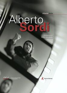 Osteriacasadimare.it Alberto Sordi Image