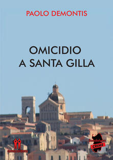 Omicidio a Santa Gilla.pdf