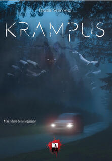 Ipabsantonioabatetrino.it Krampus Image