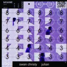 Julian - CD Audio di Swan Christy