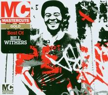 Best of - Vinile LP di Bill Withers