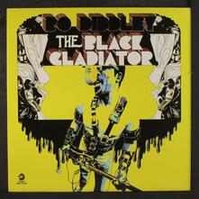 Black Gladiator - Vinile LP di Bo Diddley