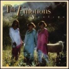 Sunbeam - Vinile LP di Emotions