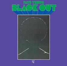 Black Out - Vinile LP di Fats Theus