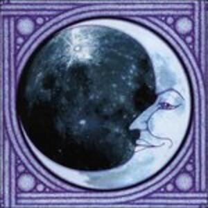 In Phase - Vinile LP di Moon