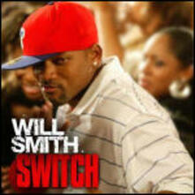 Switch - Vinile LP di Will Smith