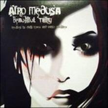 Beautiful Thing - Vinile LP di Afro Medusa