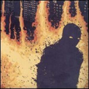To Burn Again - Vinile LP di No Innocent Victim