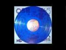 Who Got the Beats - Vinile LP di Deep Blue