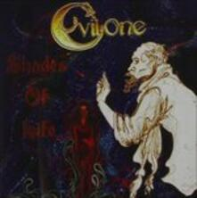 Shades of Live - CD Audio di Evil One