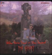 When You're Dead One - Vinile LP di Ghost