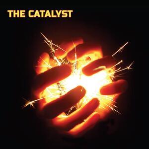 Catalyst - Vinile LP di Catalyst