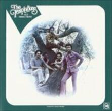 All Directions - Vinile LP di Temptations