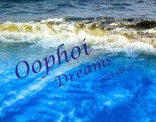 Dreams 3 - CD Audio di Oophoi