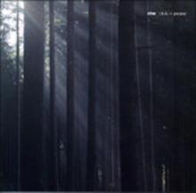 I.K.K.-Purpur - CD Audio di RLW
