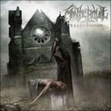 Executioner - Vinile LP di Mantic Ritual