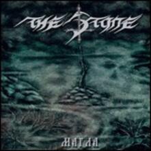 Magla - Vinile LP di Stone