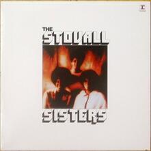 Stovall Sisters (180 gr.) - Vinile LP di Stovall Sisters
