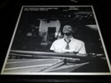 Complete Trio Argo - CD Audio di Ahmad Jamal