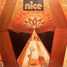 Nice - Vinile LP di Nice