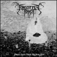Obscura Arcana Mortis - Vinile LP di Forgotten Tomb