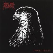 Under the Eye - CD Audio di Ride for Revenge