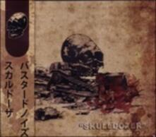 Skulldozer - CD Audio di Bastard Noise