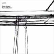 Numen Lumen - CD Audio di Hautville