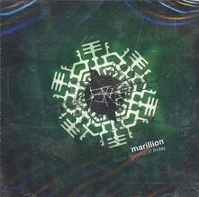 Live in Montreal - CD Audio di Marillion