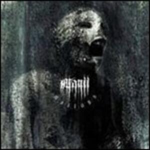 Kollaps (Limited) - Vinile LP di Manii