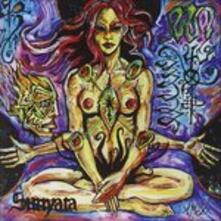 Sunyata (Limited) - Vinile LP di Acrimonious