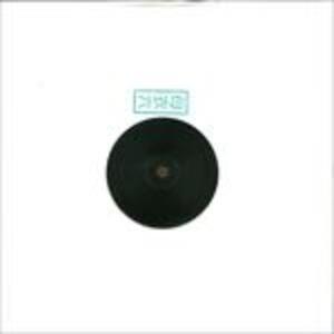 Lost Sync 2 - Vinile LP di ASC