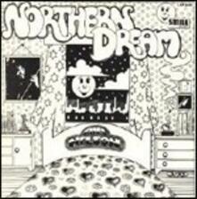 Northern Dream - Vinile LP di Bill Nelson